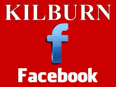 The Kilburn Bridlington on Facebook