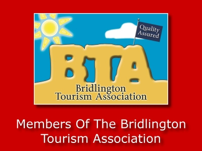 The Kilburn Bridlington Members of Bridlington Tourism Association