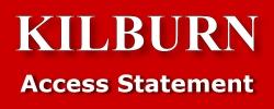 Access Statement