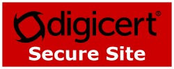 Kilburn Bridlington Secure Site Security Certificate